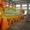 Комплектная индустриальная линия по производству стеклопластиковых труб   #127759
