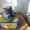 ботинки детские осенние #605739