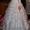 Свадебное платье /