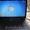 Продам ноутбук eMachines E627 в отличном состоянии #709155