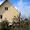 Продается дом 168 м.кв. (Рогачев) #1329568