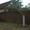 дом в г. Рогачеве #1329585