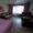 СОВРЕМЕННАЯ квартира на СУТКИ командированным. ЗАЕЗЖАЙ, ЖИВИ и РАДУЙСЯ - Изображение #3, Объявление #1381075