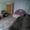 СОВРЕМЕННАЯ квартира на СУТКИ командированным. ЗАЕЗЖАЙ, ЖИВИ и РАДУЙСЯ - Изображение #4, Объявление #1381075