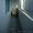 СОВРЕМЕННАЯ квартира на СУТКИ командированным. ЗАЕЗЖАЙ, ЖИВИ и РАДУЙСЯ - Изображение #5, Объявление #1381075