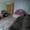 КВАРТИРЫ КОМАНДИРОВОЧНЫМ НА ДЛИТЕЛЬНЫЙ СРОК И СУТКИ Т. 8-029-5413112 - Изображение #4, Объявление #1441364