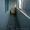 КВАРТИРЫ КОМАНДИРОВОЧНЫМ НА ДЛИТЕЛЬНЫЙ СРОК И СУТКИ Т. 8-029-5413112 - Изображение #5, Объявление #1441364