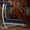 беговая дорожка механическая с монитором для домашнего занятия спортом,   #1490773