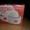 мороженница-йогуртница VESTA  VA5390 американского качества продуктов питания