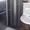 Двери межкомнатные и входные теплые по вашим размерам от производителя