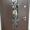 Входные двери утеплённые и межкомнатные от производителя #1549036