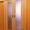 Входные двери утеплённые и межкомнатные от производителя - Изображение #3, Объявление #1549036