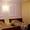Рогачев квартира на сутки,  Wi-Fi,  документы  #1686109