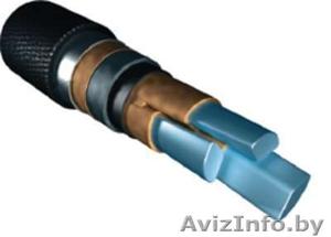 Силовой кабель по низким ценам предлагает купить первый поставщик в РБ. - Изображение #2, Объявление #831387