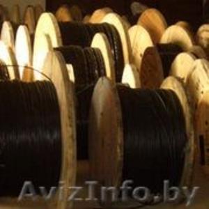 Силовой кабель по низким ценам предлагает купить первый поставщик в РБ. - Изображение #3, Объявление #831387