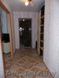 квартиры на сутки и более - Изображение #3, Объявление #1348596