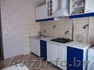 квартиры на сутки и более - Изображение #2, Объявление #1348596