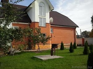 продаются Коттедж в городе Рогачеве - Изображение #2, Объявление #1340231