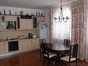 продаются Коттедж в городе Рогачеве - Изображение #8, Объявление #1340231
