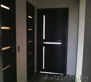 Входные двери утеплённые и межкомнатные от производителя - Изображение #5, Объявление #1549036