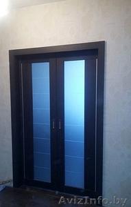 Входные двери утеплённые и межкомнатные от производителя - Изображение #4, Объявление #1549036