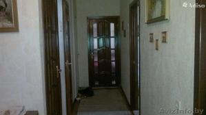 двухкомнатная квартира в рогачеве - Изображение #1, Объявление #1567920