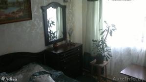 двухкомнатная квартира в рогачеве - Изображение #3, Объявление #1567920