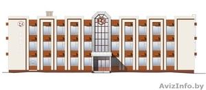 Помещения в аренду площадью от 11 до 51 кв.м  - Изображение #1, Объявление #1591082