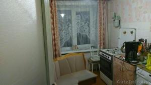 Продается 2х квартира в центре города - Изображение #3, Объявление #1587953