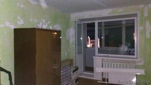 Продается 2х квартира в центре города - Изображение #5, Объявление #1587953