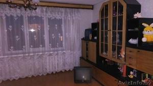 Продается 2х квартира в центре города - Изображение #4, Объявление #1587953