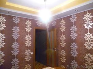 продам 3комнатную квартиру, район Диапроектор - Изображение #4, Объявление #1624166
