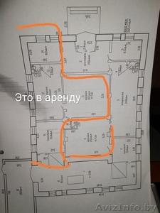 Аренда части здания под создание бизнеса - Изображение #1, Объявление #1626978