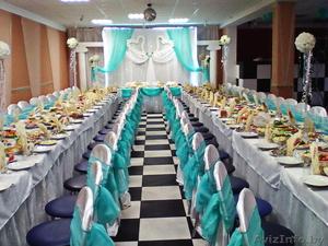 оформление свадеб и других торжеств - Изображение #7, Объявление #92642