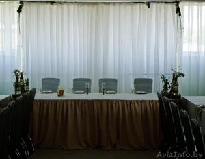 оформление свадеб и других торжеств - Изображение #8, Объявление #92642