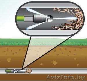 гидродинамическая очистка труб в Рогачеве - Изображение #1, Объявление #1643339