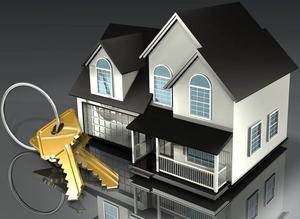 Квартира на сутки и более, Wi-Fi, документы  - Изображение #1, Объявление #1655985