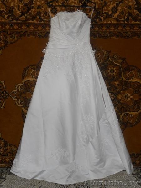Платья в рогачеве