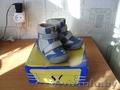 ботинки детские осенние, Объявление #605739