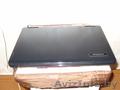 Продам ноутбук eMachines E627 в отличном состоянии - Изображение #3, Объявление #709155