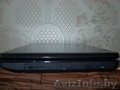 Продам ноутбук eMachines E627 в отличном состоянии - Изображение #4, Объявление #709155