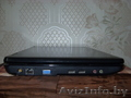 Продам ноутбук eMachines E627 в отличном состоянии - Изображение #5, Объявление #709155