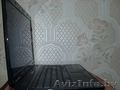 Продам ноутбук eMachines E627 в отличном состоянии - Изображение #2, Объявление #709155