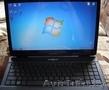 Продам ноутбук eMachines E627 в отличном состоянии