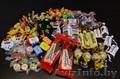 Новогодние подарки для детей ROSHEN - Изображение #6, Объявление #997507