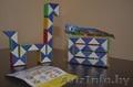 Новогодние подарки для детей ROSHEN - Изображение #7, Объявление #997507