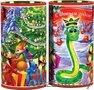 Новогодние подарки для детей ROSHEN - Изображение #10, Объявление #997507