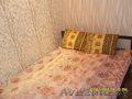 Сдается квартира на сутки,  недели в Рогачеве