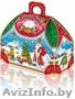 Новогодние подарки детям - Изображение #4, Объявление #1323049