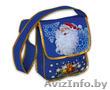 Новогодние подарки детям - Изображение #10, Объявление #1323049